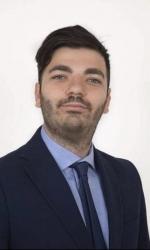 Emanuele Mocci
