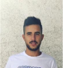 Paolo Conserva