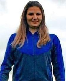 Carolina Bertolini